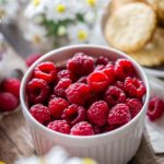 体重を減らす方法【食事によるダイエット効果】