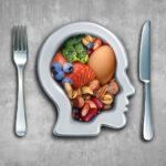 【ダイエットを成功させるためには目的にあったエステを選ぶことが重要】