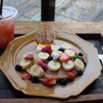 【ダイエット補助食品はエクササイズやカロリー制限との併用を】