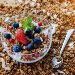 【酵素ダイエットの具体的な方法】